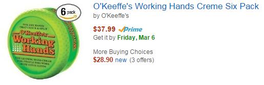 OKeefesWorkingHands6-pack