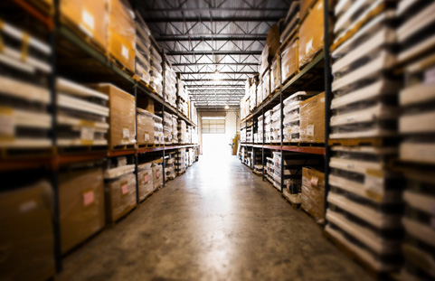 online inventory management