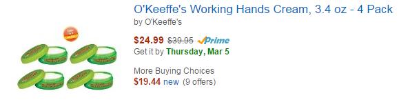 OKeefesWorkingHands4-pack