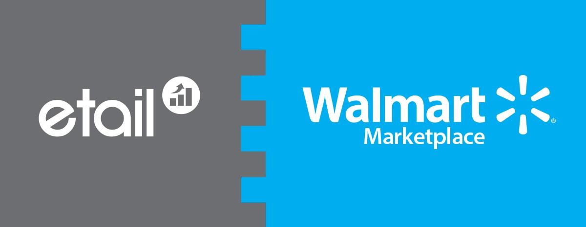 Etail_Solutions_Walmart.jpg