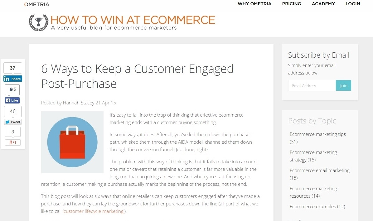 Final_How_to_win_at_Ecommerce-1