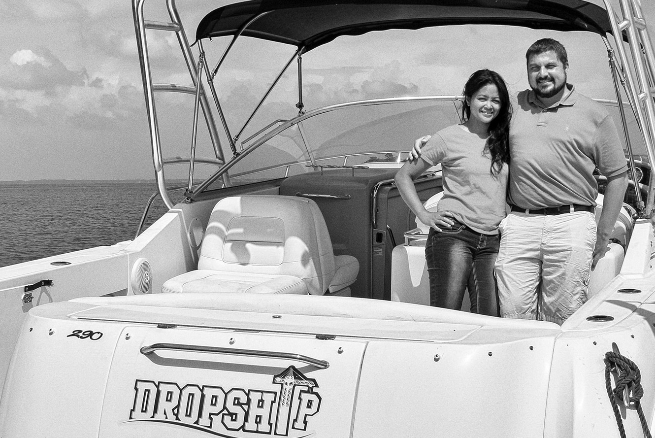 Husband and Wife Team Go From a Handful of SKUs to a Hands-Free Dropshipping Empire.jpg