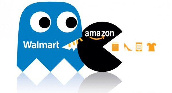Etail Solutions Releases Its Integrated Dynamic Repricing for Walmart's Online Marketplace