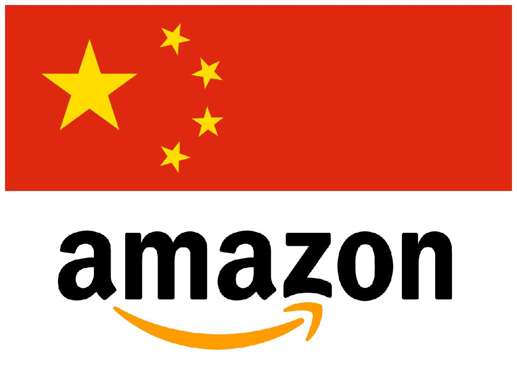 The Chinese Assault on the US Amazon Marketplace