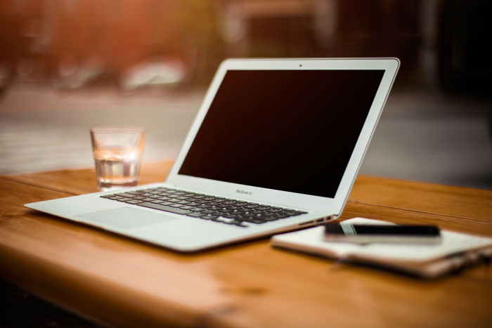 ecommerce_blogs