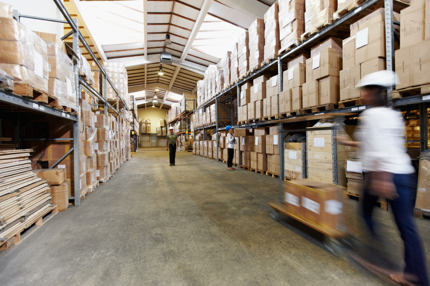 online inventory management part 2