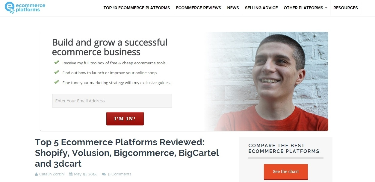 Ecommerce_Platforms_JPG-1