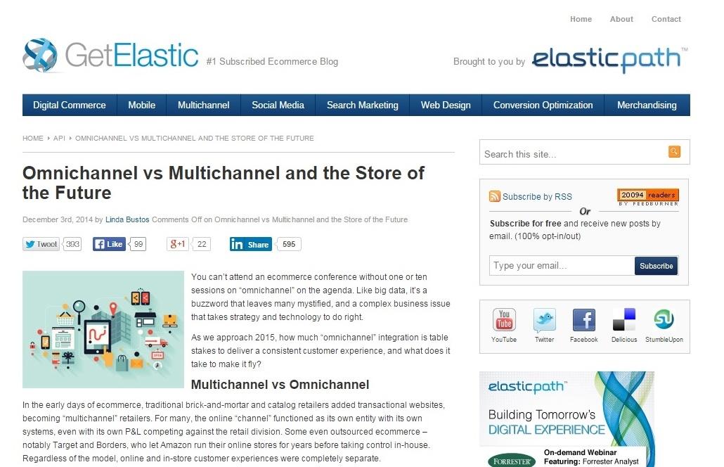 Get_Elastic