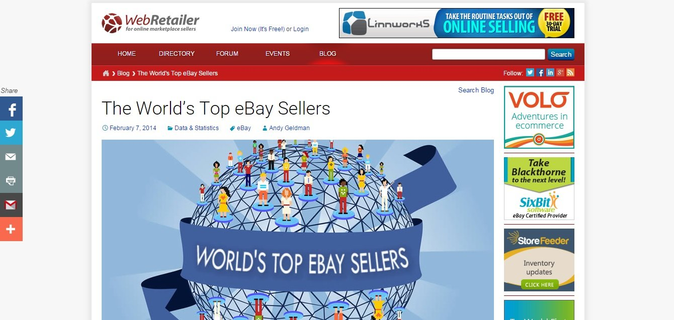 Web_Retailer-1